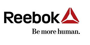CrossFit Reebok: Be more human.